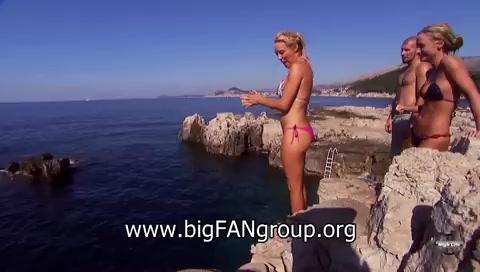 samie-seksualnie-plyazhi-mira-video