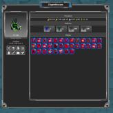 Скриншот игры Новый Мир